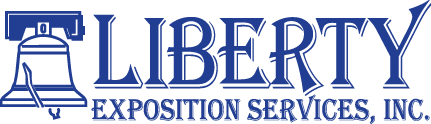 Liberty Exposition Services