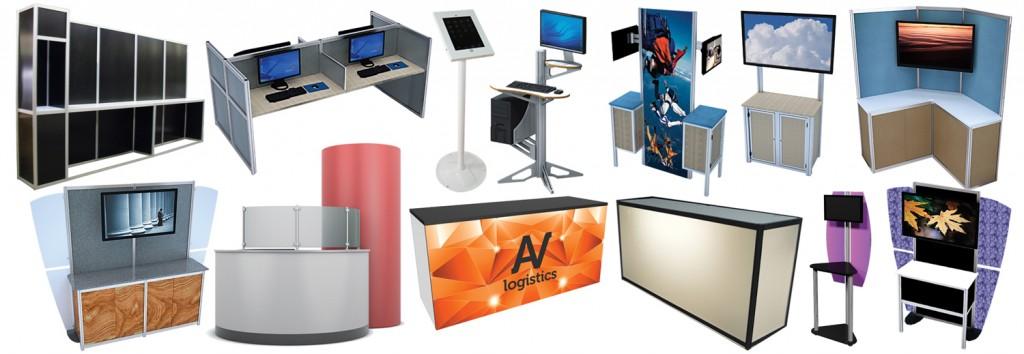sample-kiosk