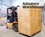 AdvanceWarehouse