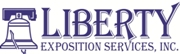 liberty expo logo
